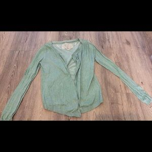 Garcia Jeans Sweater